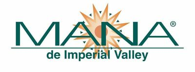 MANA de Imperial Valley